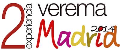 http://www.margalvan.com/2014/06/2-experiencia-verema-madrid-2014.html