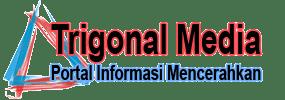 Trigonal Media