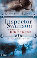 http://www.amazon.de/Inspector-Swanson-Fall-Jack-Ripper/dp/3940855596/ref=sr_1_1_twi_1_per?ie=UTF8&qid=1434808750&sr=8-1&keywords=inspector+swanson+und+der+fall+jack+the+ripper