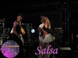 http://apollondancestudio.blogspot.gr/p/salsa-istoria-xaraktiristika.html