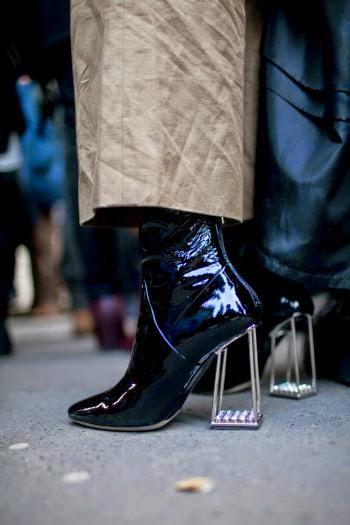 taconesdetemporada-elblogdepatricia-shoes-zapatos-scarpe-zapatos