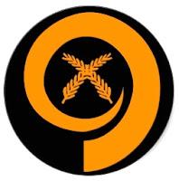 Trésor énigmatique Vanuatu-tusk_emblem