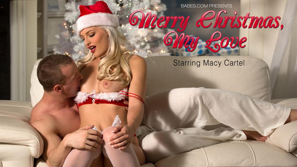 Macy_Cartel_Merry_Christmas_My_Love Ccbep 2012-12-24 Macy Cartel - Merry Christmas, My Love 05250