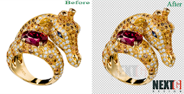CLIPPING-PATH