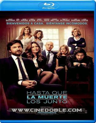 Hasta que la muerte los juntó (2014) 1080p Latino