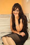 Priya Vashishta Glamorous photo shoot-thumbnail-4