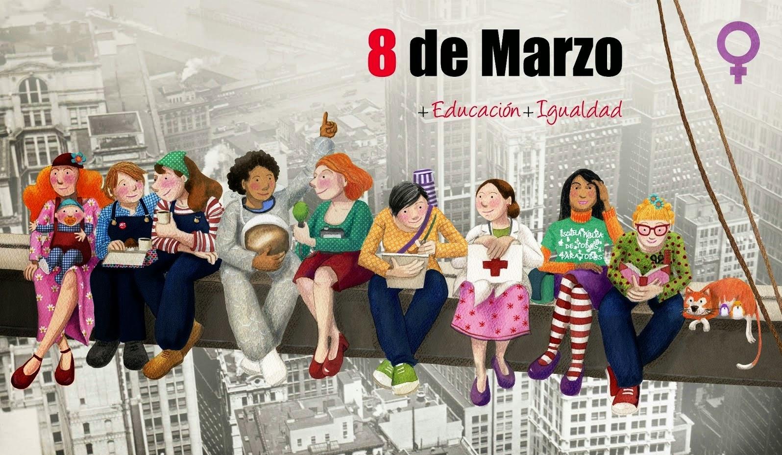 http://www.igualdadevigo.org/archivos_editor/file/noticias/con_nome_de_muller_unidade_didactica.pdf