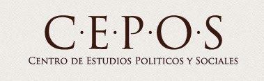 CENTRO DE ESTUDIOS POLÍTICOS Y SOCIALES