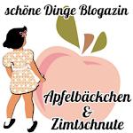 Zuckersüsser Blog