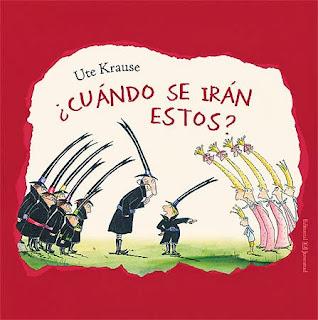 http://www.editorialjuventud.es/3826.html