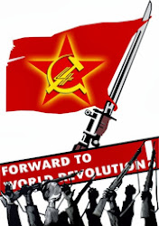 Forward to World Revolution!