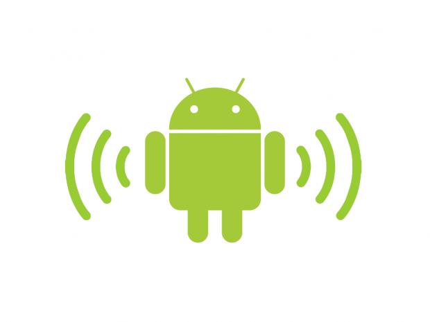 Android desvela datos de las redes inalámbricas