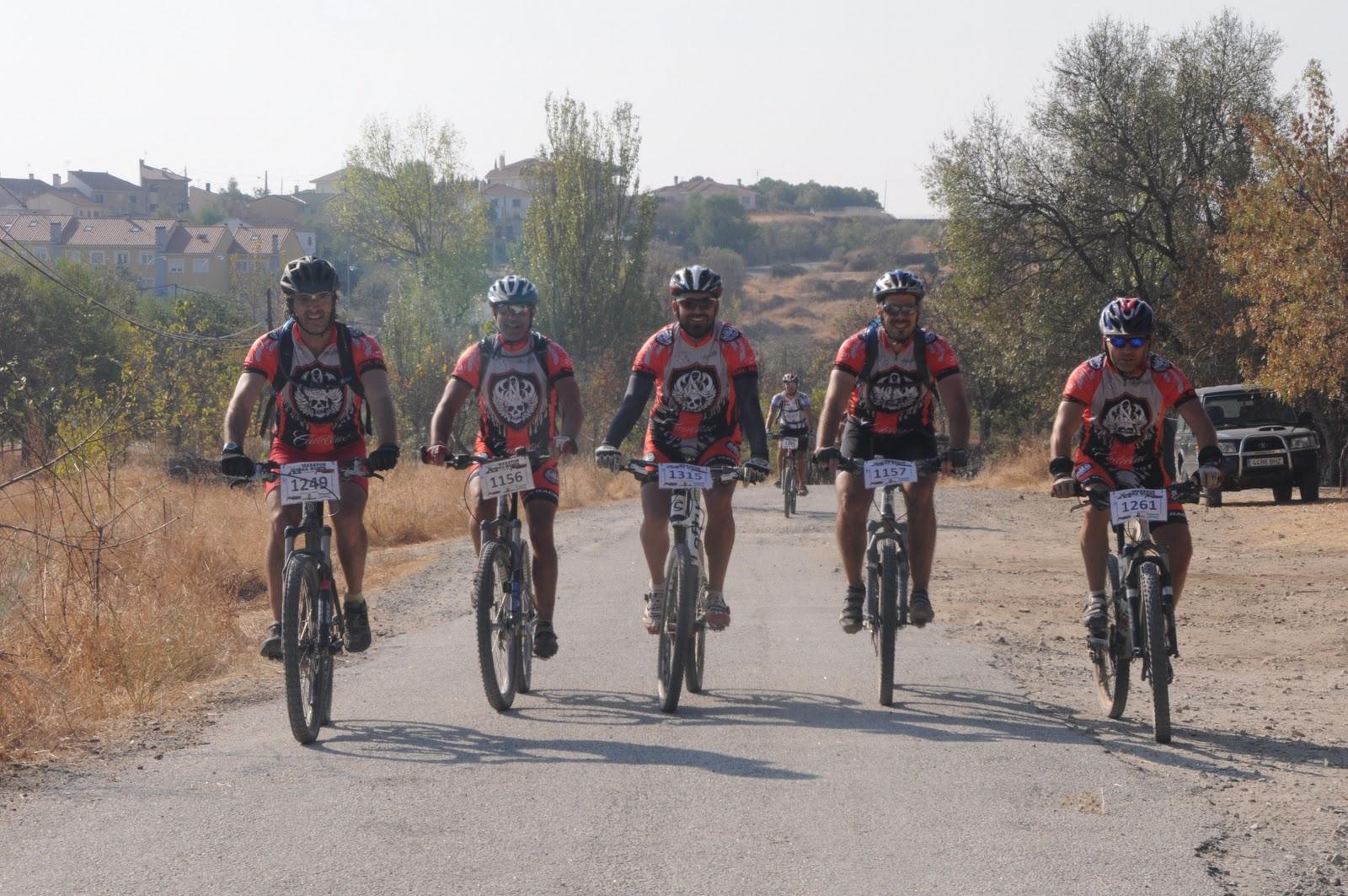 Rutas bicicleta de monta a carril bici anillo verde madrid - Anillo verde ciclista madrid mapa ...