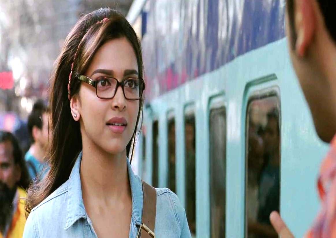 salman khan: yeh jawaani hai deewani - hd full movie free download