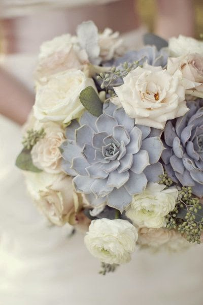 wedding style, wedding season, dusty blue, wedding chic, my big day, city hall wedding