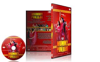 Mummy+Punjabi+%25282011%2529+present.jpg