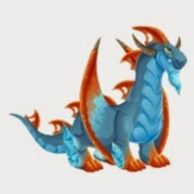 Gambar Steam Dragon