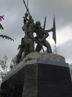 monumen-monpera-balikpapan