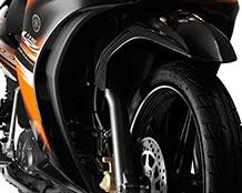 yamaha lagenda 115z fuel injection 2013 fairing