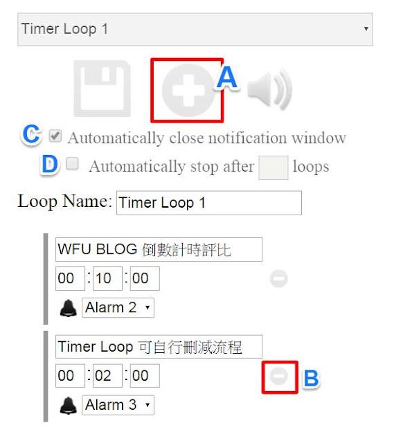 time-loop-2