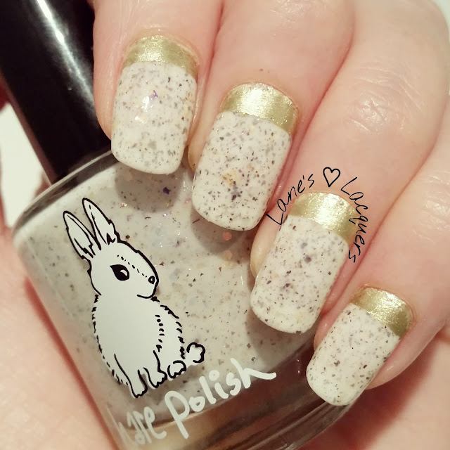 humpday-hare-when-the-melting-clock-strikes-midnight-nails (2)