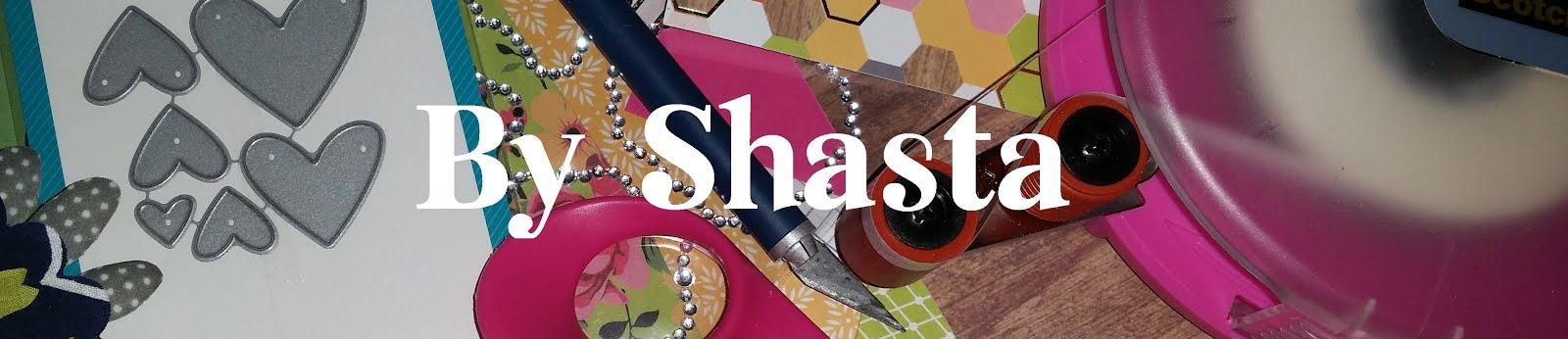 ~By Shasta~