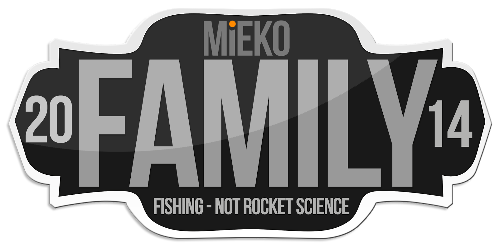MIEKO FAMILY