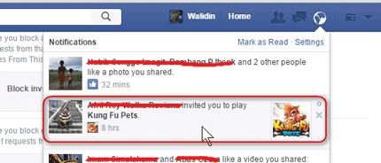 menolak-ajakan-main-game-facebook