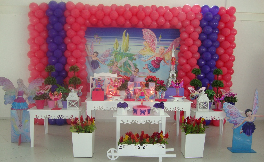 decoracao festa winx:mariahelenadecora 19 992197309: Março 2012
