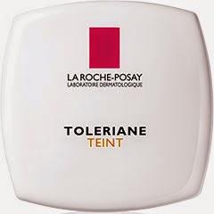 Toleriane Teint de La Roche-Posay