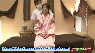 free ambil jav av video Asian Massage Aphrodisiac Herbs | Japanese AV Video