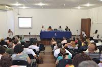 Especialização em Metodologia de Ensino para Educação Profissional