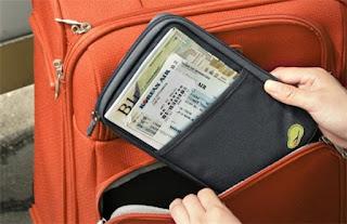 jual-dompet-paspor-unik.jpg