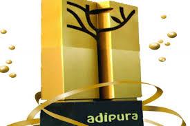 Bontang Kembali Masuk Nominasi Penghargaan Adipura 2015