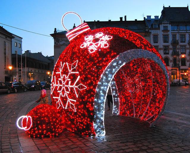 Kraków Plac Szczepański