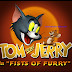 Download Game Tom and Jerry For PC
