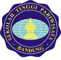 Bandung Institute Of Tourism