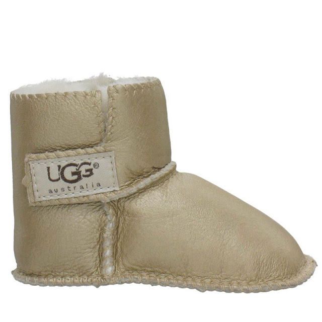 Ugg Boots Baby5