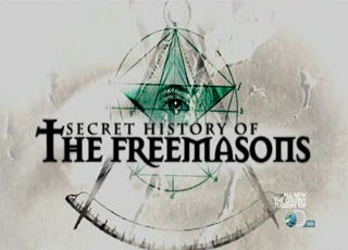 online documentary Discovery channel