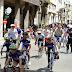 Γέμισε ποδήλατα και δρομείς η Πάτρα την Κυριακή - Δείτε Φωτογραφίες