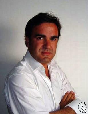 Para el hermano mayor de la Cofradía de Humildad y Paciencia, Rafael González, ya está claro qué ha sucedido en relación al plagio de la corona que el ... - clemente%2Brivas%2Bjimenez