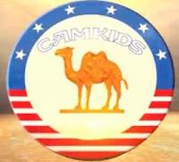 Camkids Logo