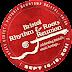 Bristol Rhythm & Roots Reunion Music Festival Opts for RFID