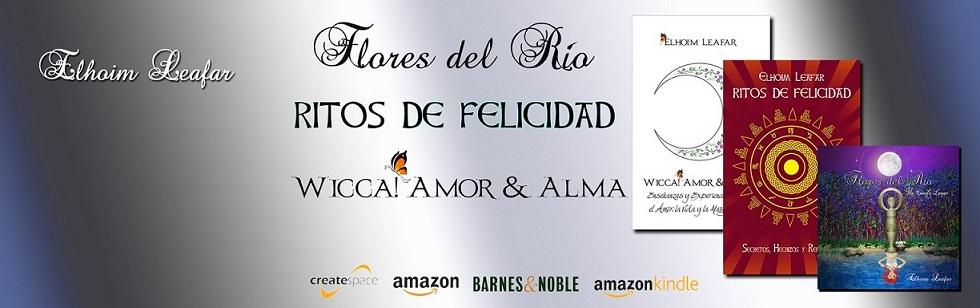 Todos mis libros en Amazon