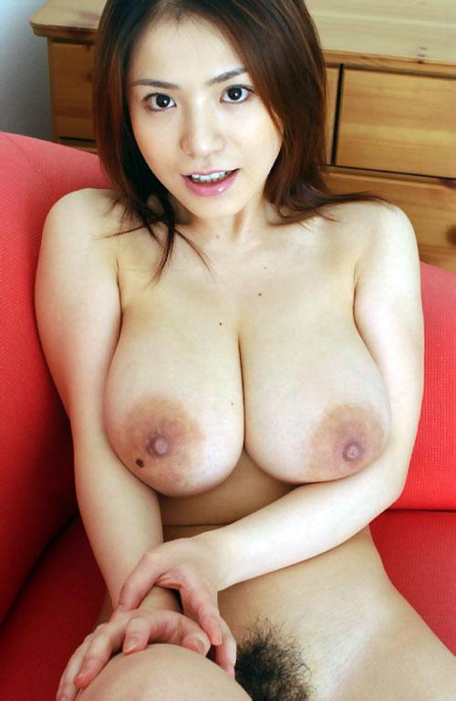 Anna Ohura Nude Porn Videos at