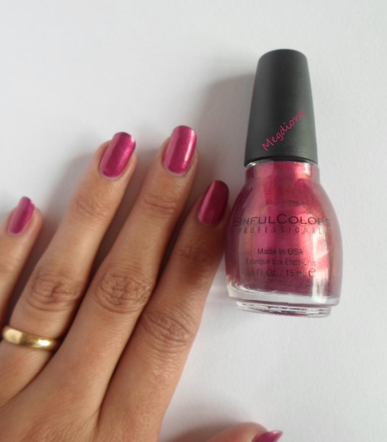 http://megdiora.blogspot.be/2015/05/sinful-colors-berry-blast.html