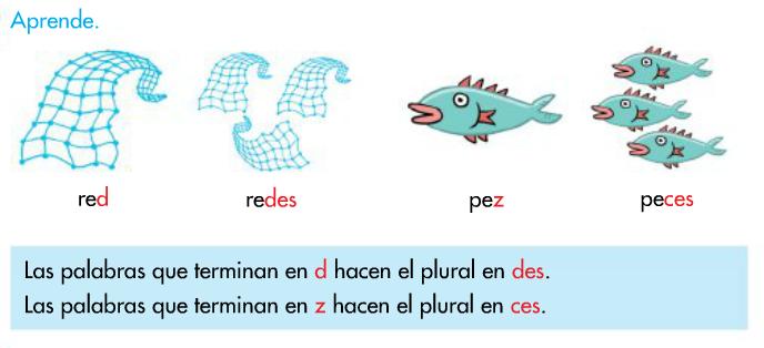 http://www.primerodecarlos.com/SEGUNDO_PRIMARIA/enero/tema2/actividades/lengua/aprende_d_z.swf