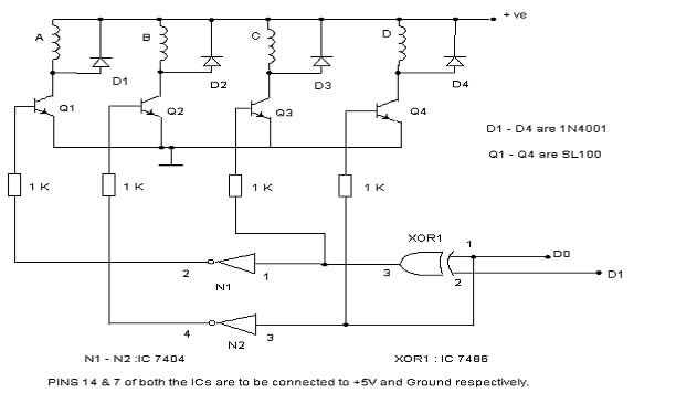 august 2013 circuit schematic learn