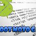 Tutorial Root Moto G 2° Geração