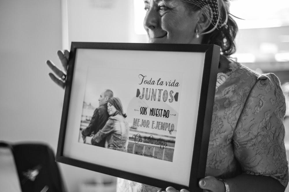 hermanas bolena detalles de boda recordatorio 1 ForRegalos Para Hermanos En Boda